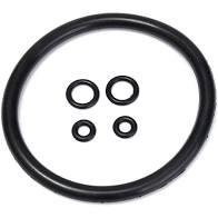 Keg Seal o-ring Replacement