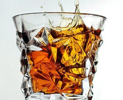 Distillers Yeasts/Nutrients